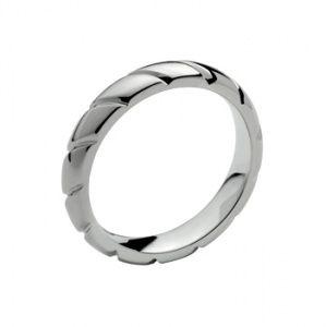 トルサード クラシック - CHAUMET(ショーメ)の結婚指輪