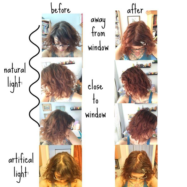 37 best Hair