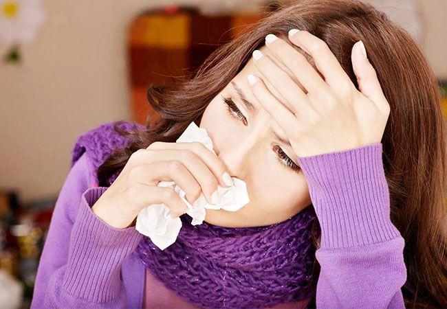 O diagnóstico preciso exige observação detalhada dos sintomas. Dicas da Dra. Yara Mello - alergologista, na revista www.flashesefatos.com.br