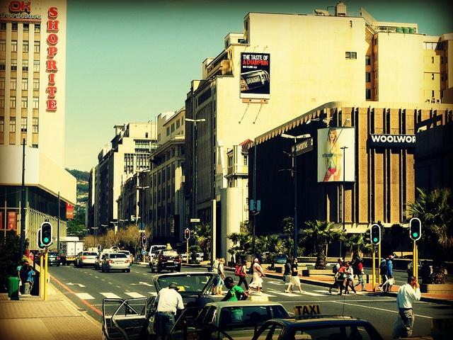 DSCF4818 by #Citywalker, via Flickr