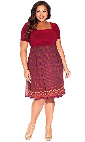 plus size dress capris