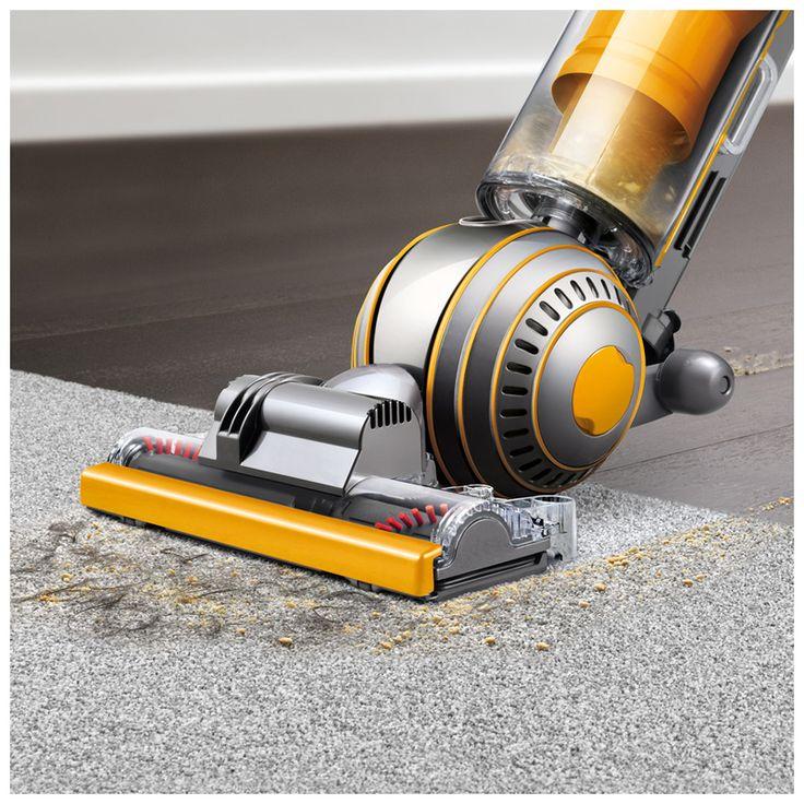 Dyson floor cleaner dyson cinetic dc52 allergy