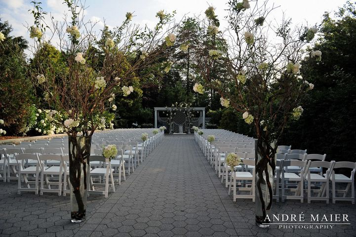 9 Best Queens Wedding Venues Images On Pinterest Wedding Places Wedding Reception Venues And