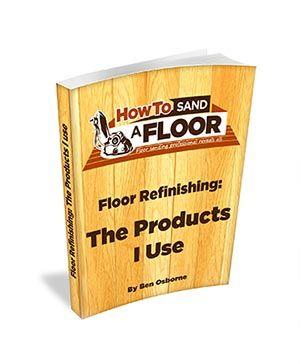17 Best Images About Hardwood Floor Refinishing On