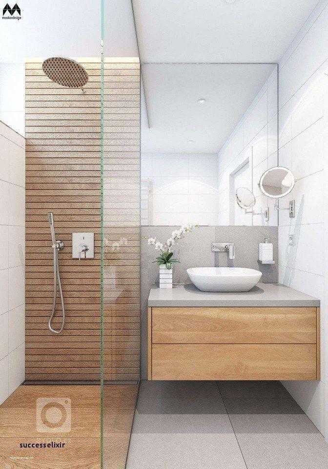 Bathroom Pinterest Modern Elegant Spa Bathroom Ideas Latest Bathroom Ideas 2018 Pinterest Di 2020 Desain Kamar Mandi Modern Renovasi Kamar Mandi Inspirasi Kamar Mandi