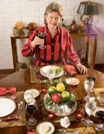 Medallones de cochino con salsa de higos y vino tinto - Recetas
