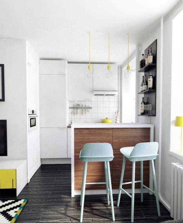 30+ Winter Decor Ideas for Your Apartment home decor ideas