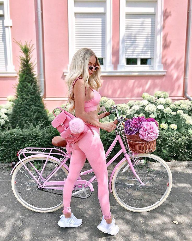 blumen fahrrad | eBay