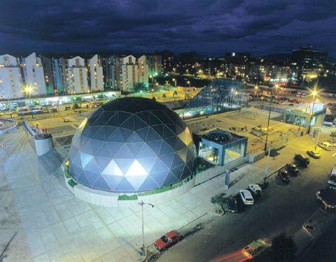 -planetariums/bogota_maloka