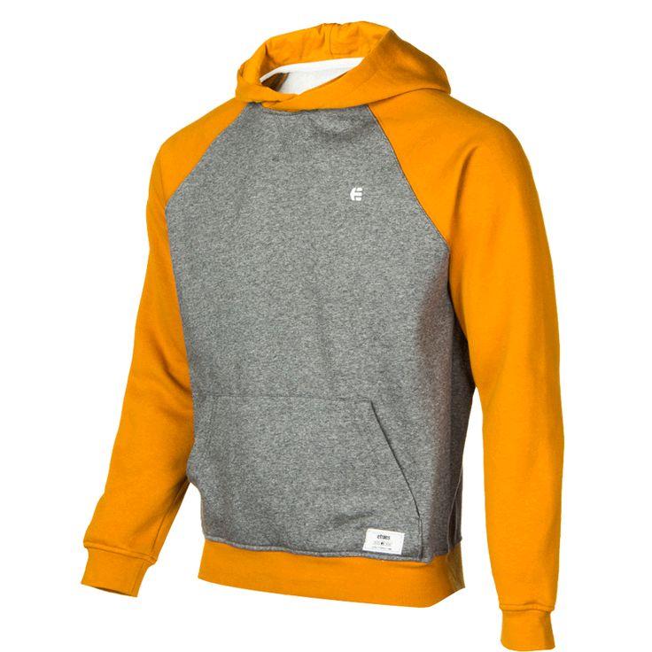 womens sale running shoes ethnies hoodie