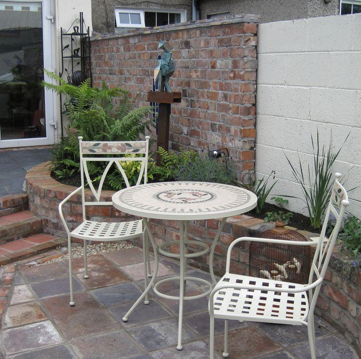 Garden Ideas Dublin 26 best gardensgarden design dublin images on pinterest