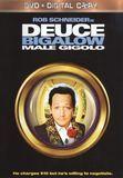 Deuce Bigalow: Male Gigolo [2 Discs] [Includes Digital Copy] [DVD] [English] [1999]