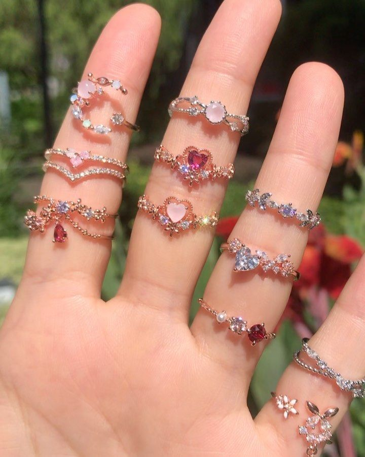 20++ Where to buy cool jewelry ideas
