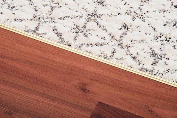 37 best images about perfiles para pisos on pinterest for Pisos en la flecha