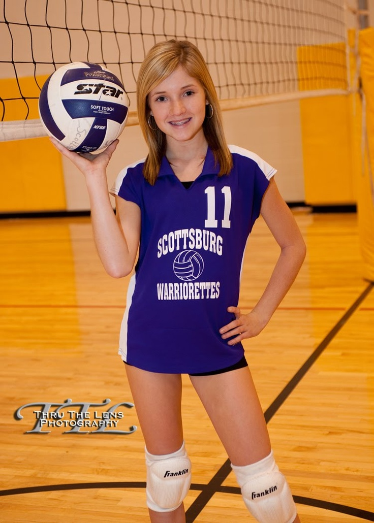 Volleyball Individual Pictures 1000+ images ab...