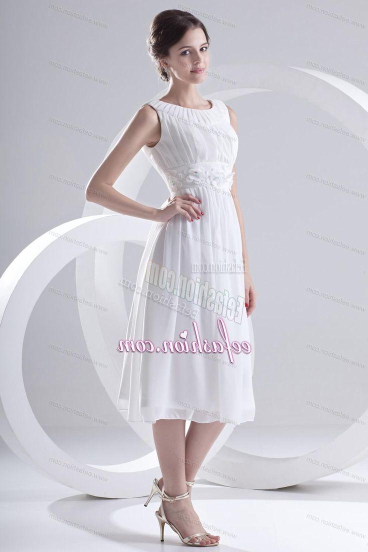 Reasonably Priced Wedding Dresses Ireland