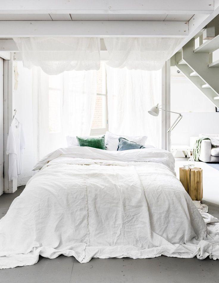65 besten Beds and Bedrooms Bilder auf Pinterest | Schlafzimmer ...