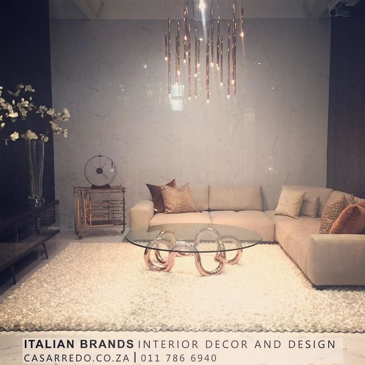 luxury furniture brands sofa design italian glamour. luxury furniture brands sofa design italian glamour glamorous living with rose gold accents wwwcasarredocoza 011 u