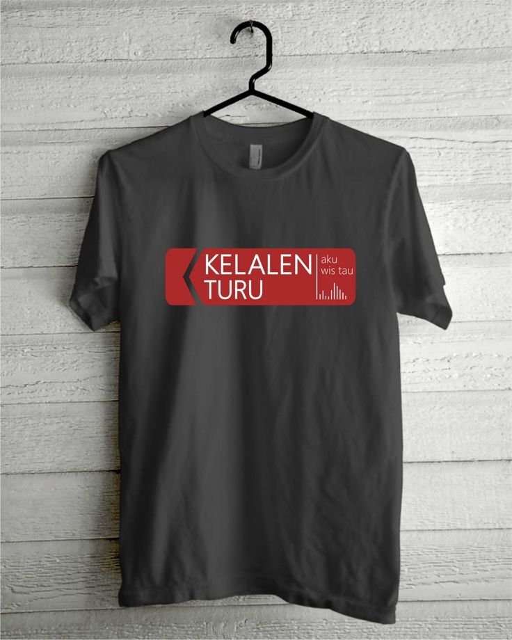 Kelalen Turu, Order now https://www.facebook.com/NgeCloth