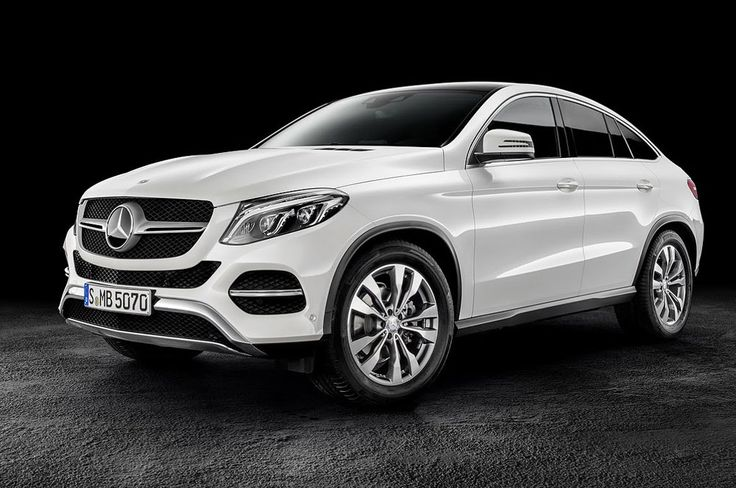 Wonderful Mercedes Benz GLE Image Newest Selection