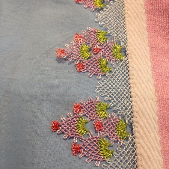 havlu kenarları (1)