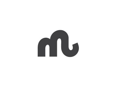 M for Mammoth