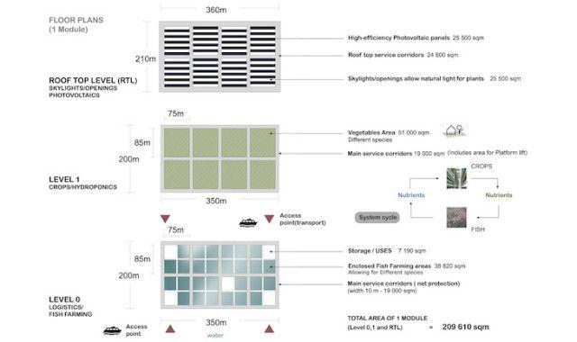 Forex gemachtes einfaches buchstaben bild 9