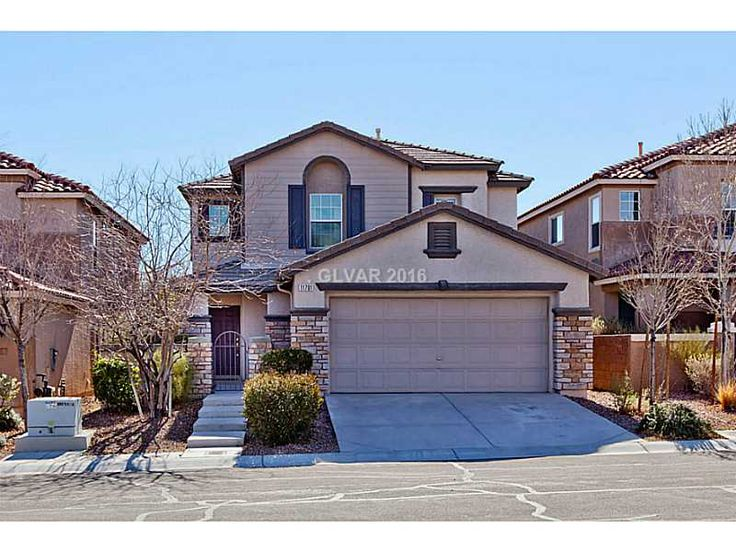17 best images about lasvegas homes for sale on pinterest