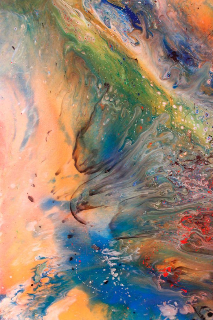 painting n33