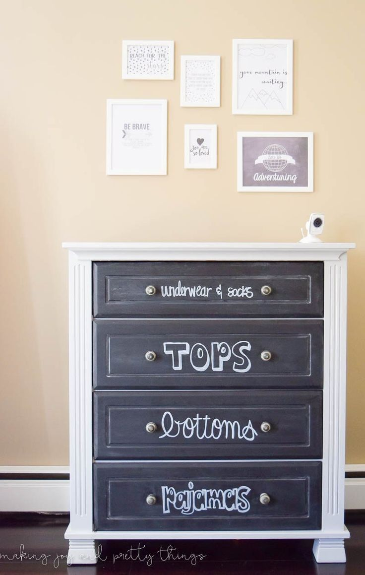 best projects to try images on pinterest bricolage homes and