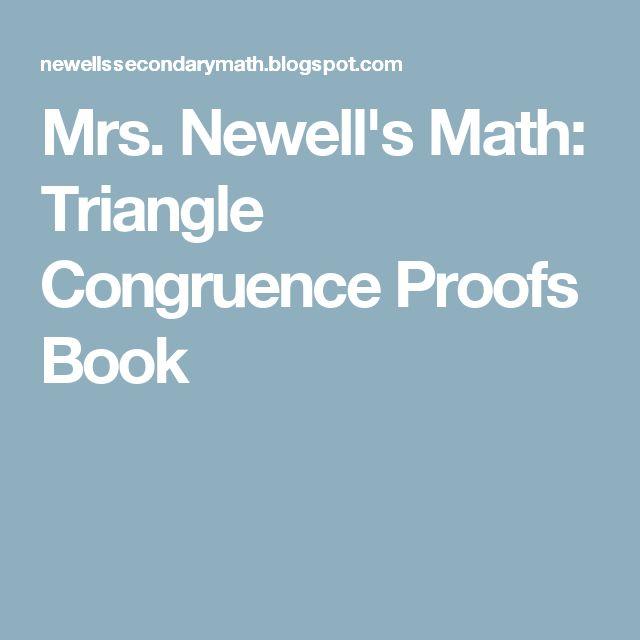 100% Mathematical Proof: Rowan Garnier, John Taylor ...