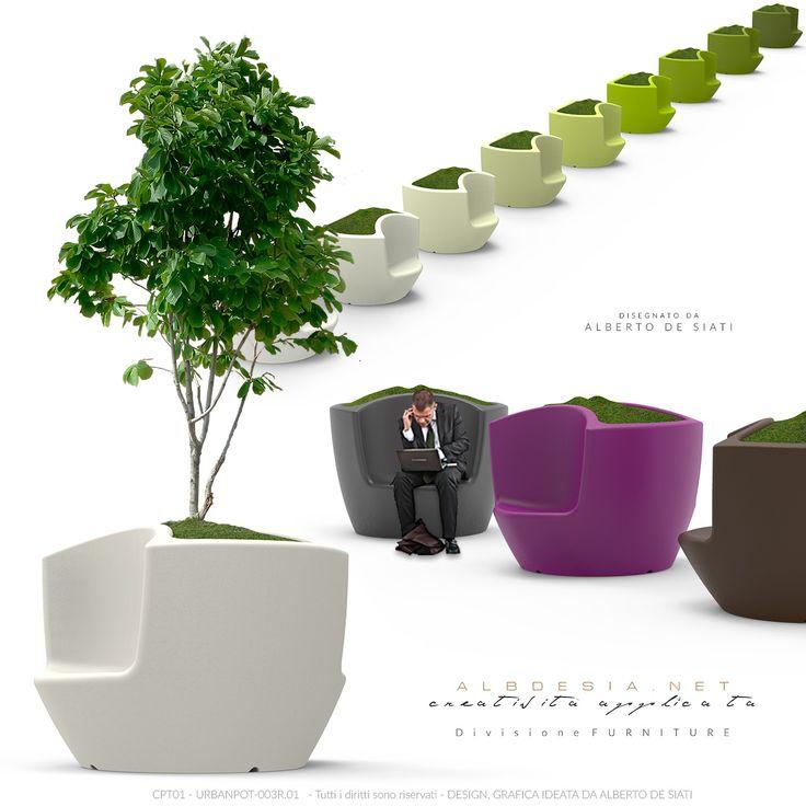 17 migliori idee su alberi in vaso su pinterest vasi da - Alberi in vaso da esterno ...
