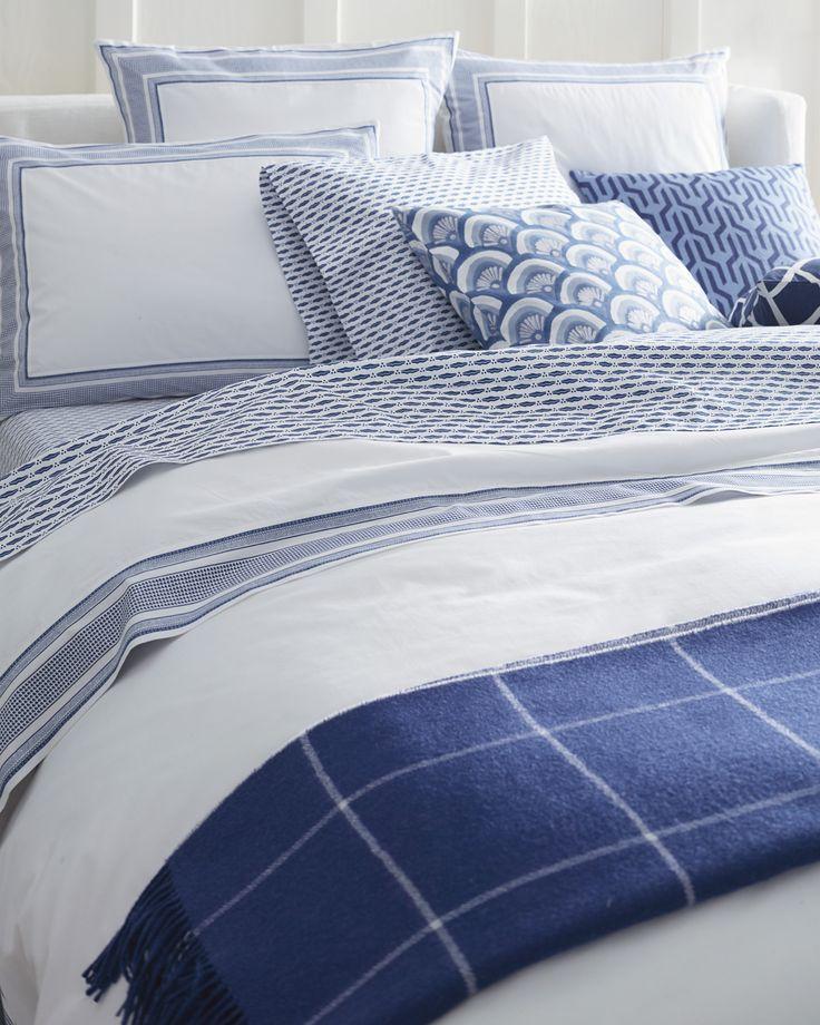Bedroom Design New Italian Bedroom Furniture Uk Design Of Master Bedroom Bedroom Accent Wallpaper: Best 20+ Alpaca Throw Ideas On Pinterest