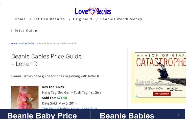 http://lovemybeanies.com/beanie-babies-price-guide-letter-r/