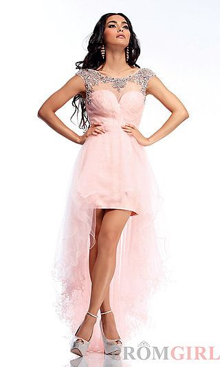 1000 images about prom dresses on pinterest long prom dresses
