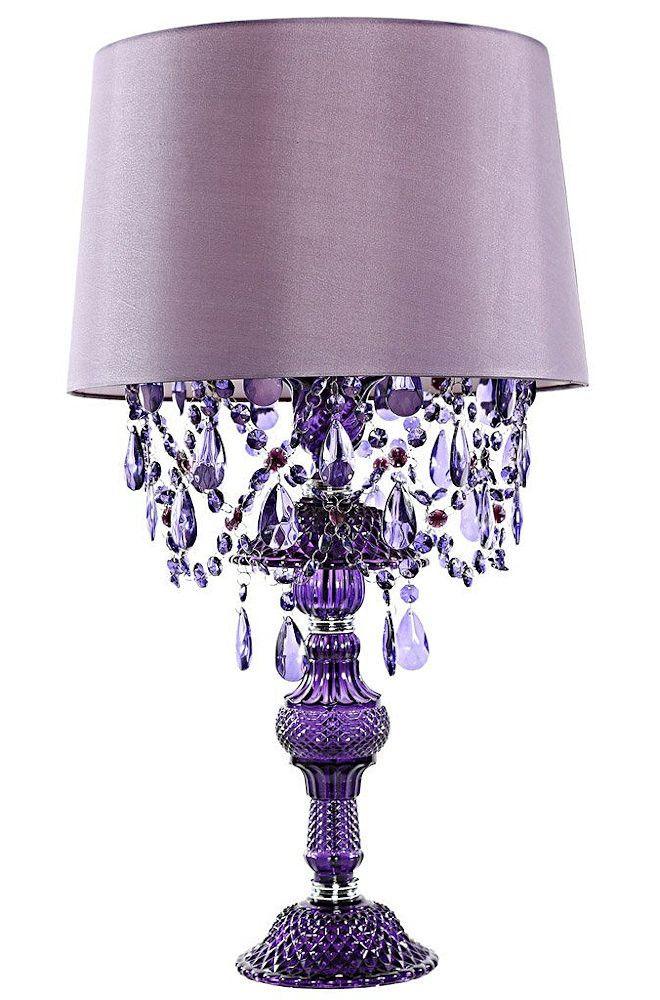 Purple Floor Lamp Best 25+ Purple Table Lamp Ideas Only On Pinterest | Purple  Lamp