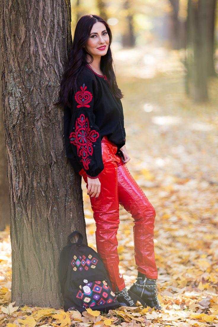 http://www.alinavlad.com/traditional-by-romanian-bloggers/