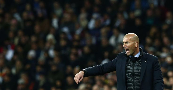 Managing Madrid Podcast: PSG Preview with Jonathan Johnson, the Rise of Marcos, Tactics Against Getafe
