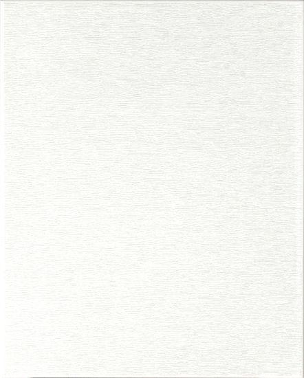 "Colour: White Finish: Gloss 20cm x 25cm (8"" x 10"") #Profiletile"