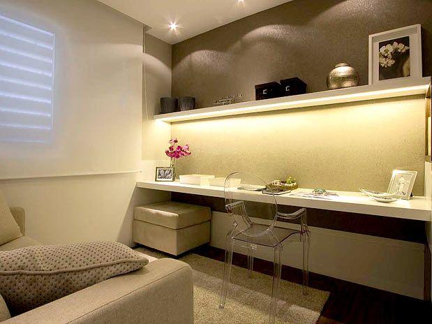 quarto de hospedes decoração bicama - Pesquisa Google