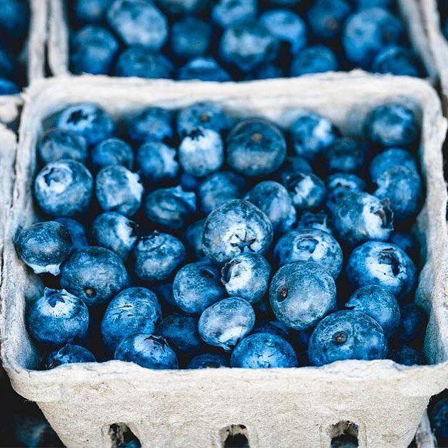 Remedios naturales para la cistitis tan común en el verano- YoSoyBio http://crwd.fr/2xrJPRd.      #berry #berries #ягоды  #food #Halle #fruit #nature #blue #strawberry #smoothie #goji #recipe #love