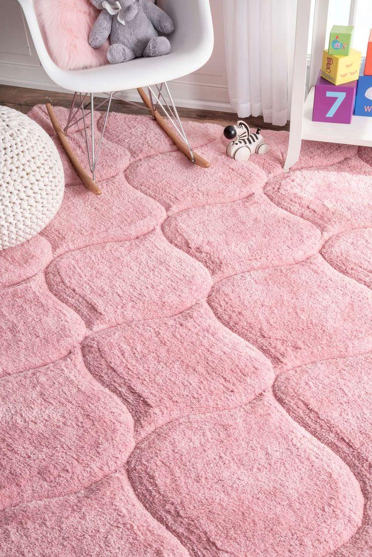 Mitte jahrhundert badezimmer dekor  besten kilim bilder auf pinterest  haus teppiche und  nacht