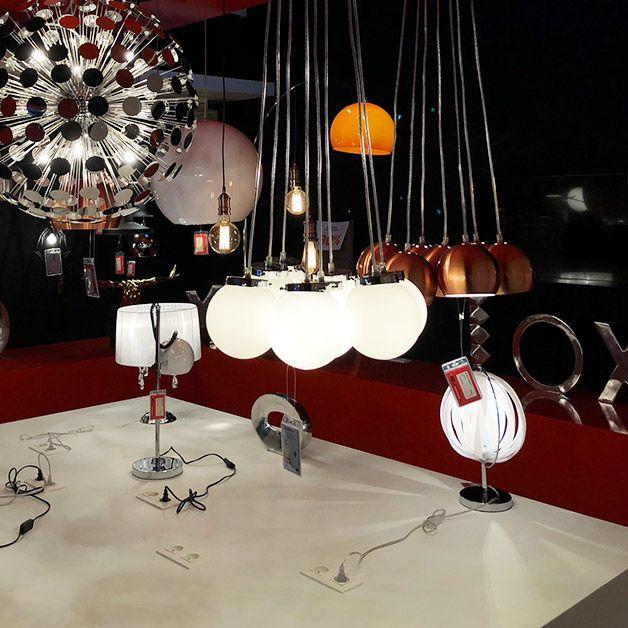 37 best alterego paris ouest images on pinterest. Black Bedroom Furniture Sets. Home Design Ideas