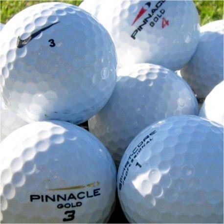Søbolde af den bedste kvalitet ! Hvorfor spille med nye golfbolde når du kan spare masser af penge ved at spille med søbolde. Jyskegolfbolde.dk tilbyder et kæmpe sortiment af søbolde som både kan fåes som blandede mærker eller som de enkelte modeller som fx. Bridgestone e6 eller Nike Pd / Soft.