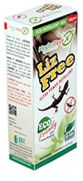 Want to keep your home lizard free ? Use LizFree Repellent Gel .It is safe to your kids, pets and the applicator due to non-toxic composition of the Gel and is also Friendly to the environment.  For more info visit us @ http://www.brbuildcare.com/lizard.html   #ECO-friendly  #NonToxic  #Nounpleasantsmell