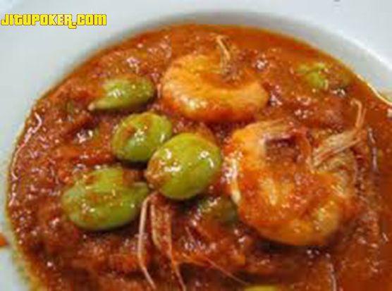 Makanan indonesia ala chef terkenal  #foodindonesia#makananenak#nasigoreng#sate#online#chef#jitupoker#agenpoker#agensenior#pokeronline