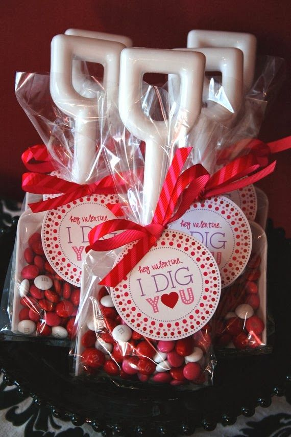 25 best cute valentine ideas on pinterest cute for Great gift ideas for valentines day
