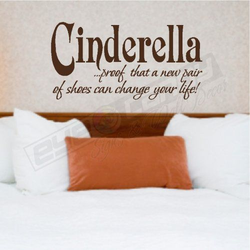 130 best wall decals bedroom images on pinterest vinyl for Bedroom vinyl quotes