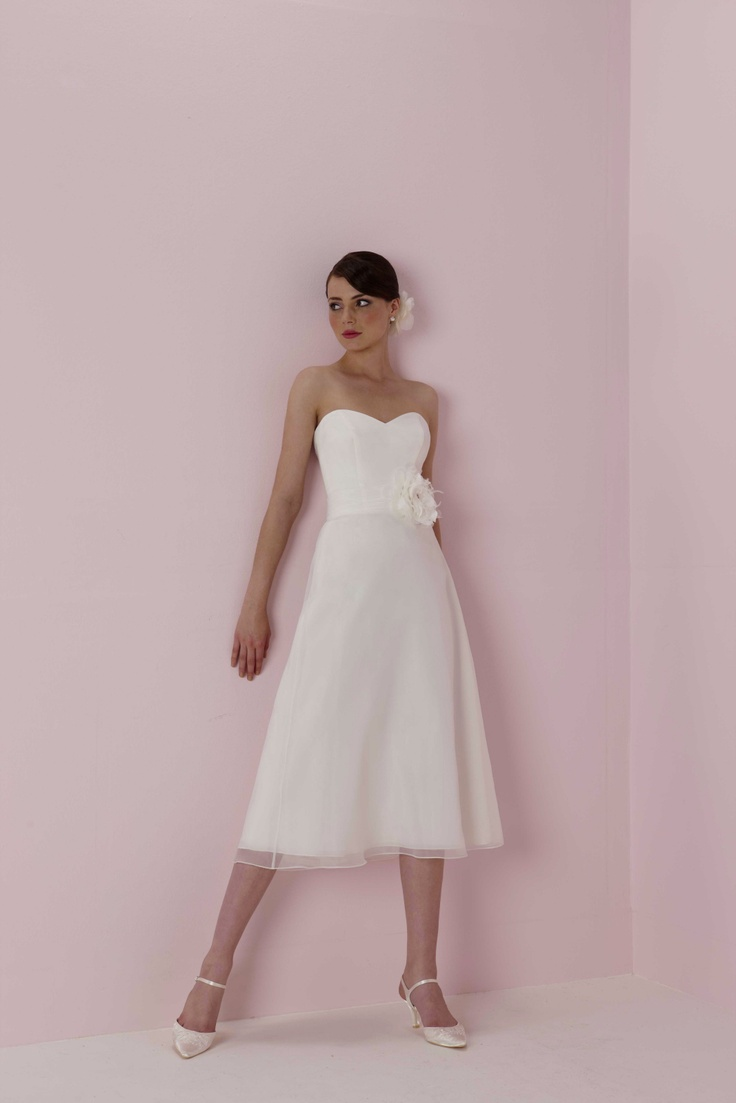 16 best dance dress concept images on pinterest wedding frocks pb0035 from pure bridal waterlily brides waterford ombrellifo Choice Image