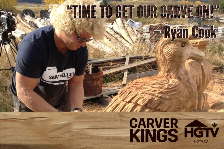 Ryan cook carver kings quotes pinterest o neal
